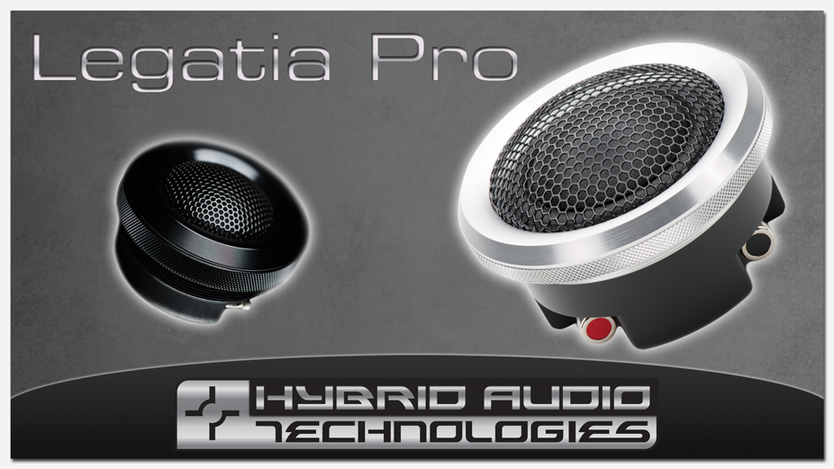 06pro-product_banner_2